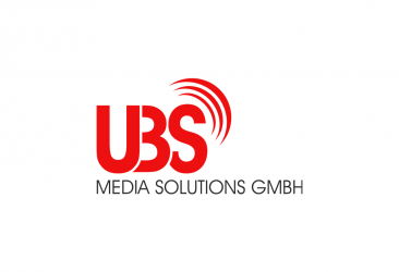 UBS Media Solutions GmbH