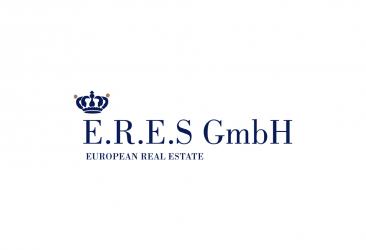 ERES GmbH