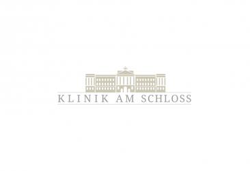 Klinik am Schloss Braunschweig