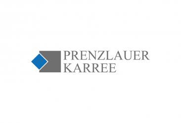 Prenzlauer Karree Logo